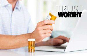 How can you tell if you can Trust a Pharmacy?