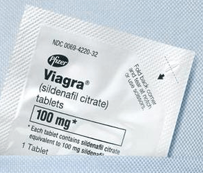 Doctors prescribe Viagra and its necessary dosage based on your needs and current health condition