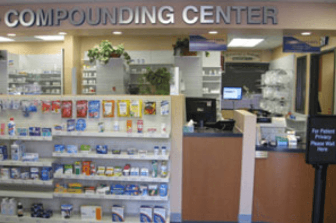 A compounding pharmacy can custom-make your sublingual troches