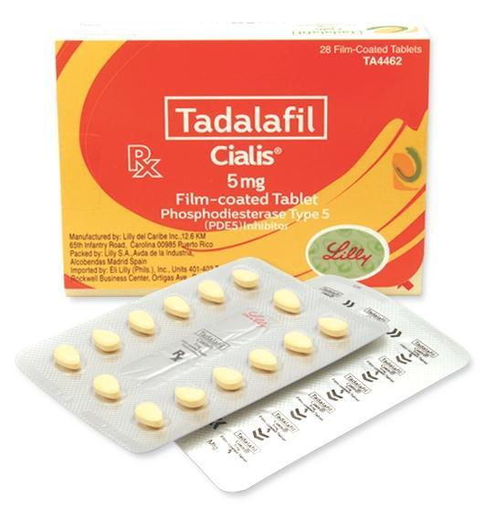 Best Online Pharmacy for Generic Cialis
