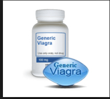 Which of the Following Is True of Sildenafil (Viagra)