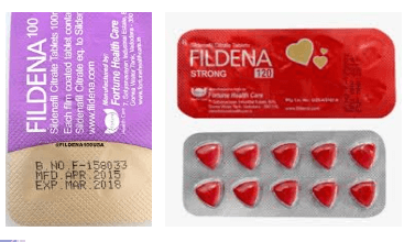 Where To Buy Fildena
